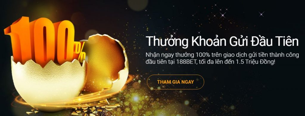188BET Thể thao