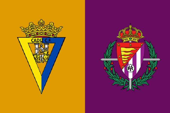 Soi kèo Cadiz vs Real Valladolid